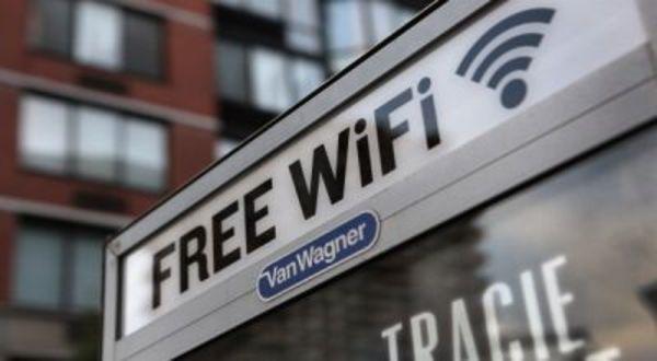 Telkomsel Target Gelar 16 Ribu Titik Wi-Fi di Bali