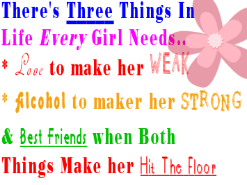 best friends quotes 2011 free images fun