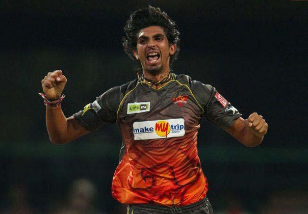 Ishant-Sharma-SRH-IPL-2013