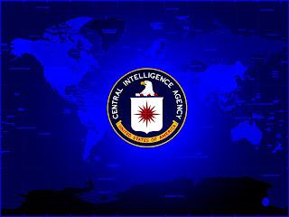 http://3.bp.blogspot.com/-RF4kf576iT0/UGIJyTmdVLI/AAAAAAAANy8/h_iH7JCWiXA/s1600/CIA-3-ESALCMVM27-1024x768.jpg