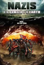 descargar Nazis En El Centro De La Tierra, Nazis En El Centro De La Tierra latino, ver online Nazis En El Centro De La Tierra
