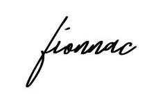 FIONNAC