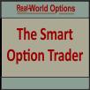Smart Option Trader