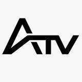 AlfaTV.hu