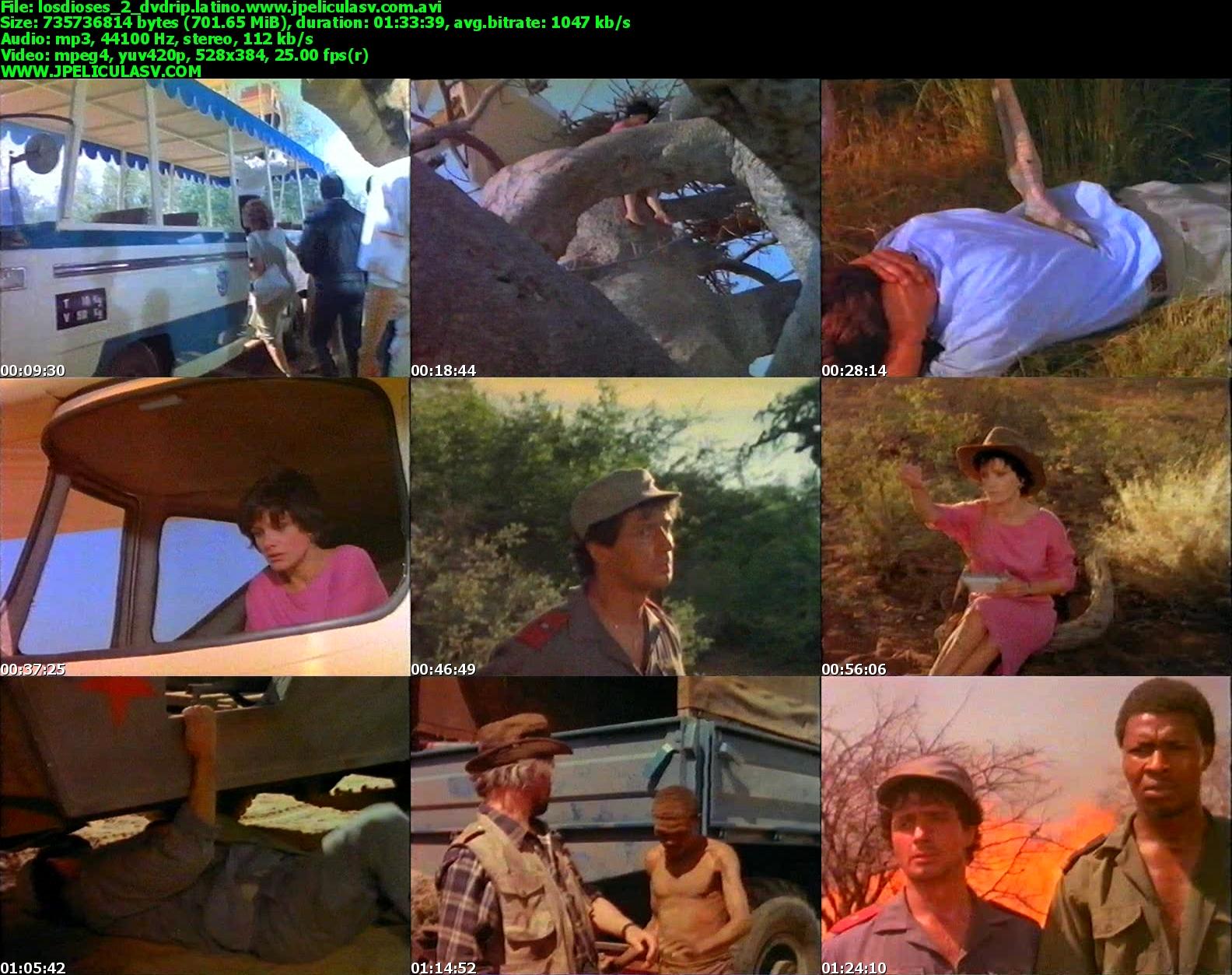 http://3.bp.blogspot.com/-RF67SbaQYuw/TswhK-aWG8I/AAAAAAAAA5M/bgGO6R5cmMo/s1600/losdioses_2_dvdrip.latino.www.jpeliculasv.com_s.jpg