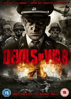 Download – Devils Of War – BRRip ( 2013 )