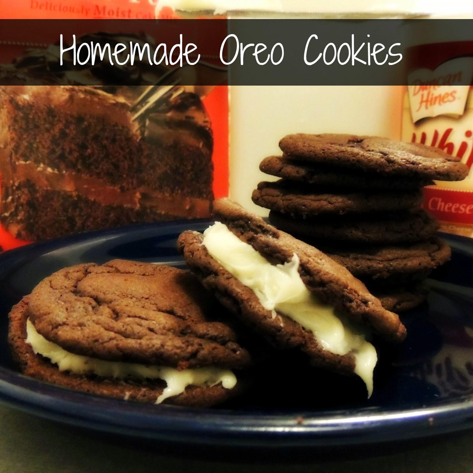 Homemade-Oreo-Cookies