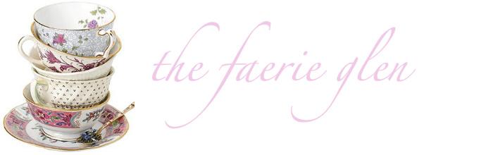 The Faerie Glen