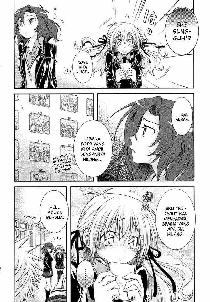 Komik iris zero 015.5 16.5 Indonesia iris zero 015.5 Terbaru 7|Baca Manga Komik Indonesia|
