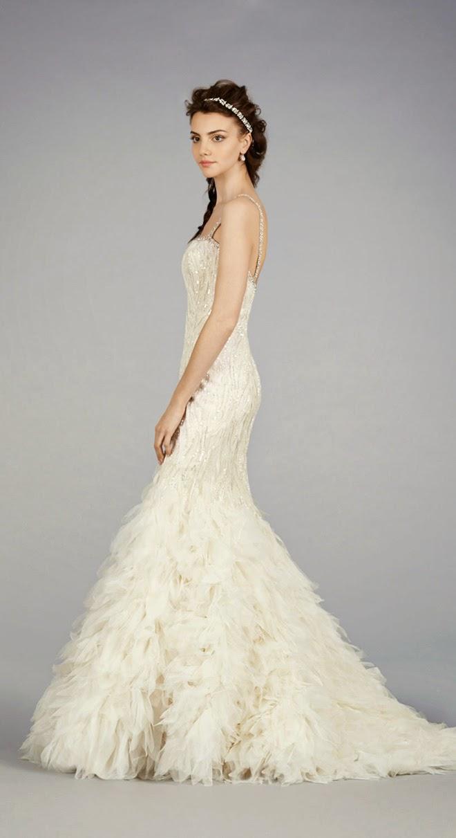 Lazaro Wedding Dresses Website 77 Amazing Please contact Lazaro for