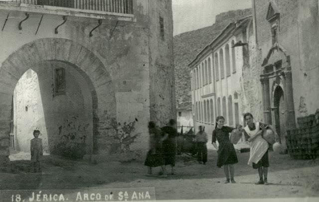 Jerica (Castellón)