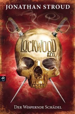 http://www.randomhouse.de/Buch/Lockwood-Co-Der-Wispernde-Schaedel-Band-2/Jonathan-Stroud/e422934.rhd