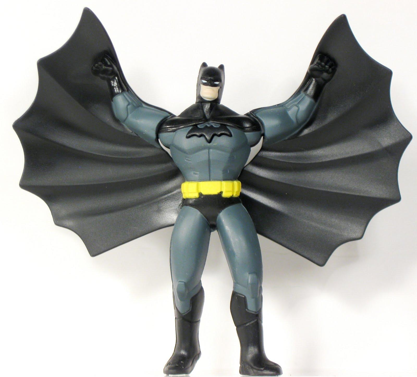 http://3.bp.blogspot.com/-RFBRJUYUSqU/TfTUkPQl1gI/AAAAAAAAB5g/hBNNW8jRBg4/s1600/McDonald%2527s+2011+Young+Justice+%25232+Batman+4.JPG