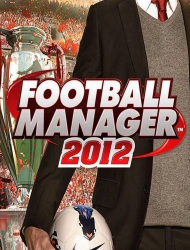 Bit football manager 2012 patch