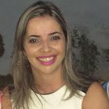 Drª Luciana Soares O.Pimentel
