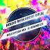 HOLIYA MEIN UDERE GULAL ( HOLI SPL MIX ) - DJ ARVIND LEO