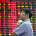 MSCI to Decide in June about Including China's A-Shares