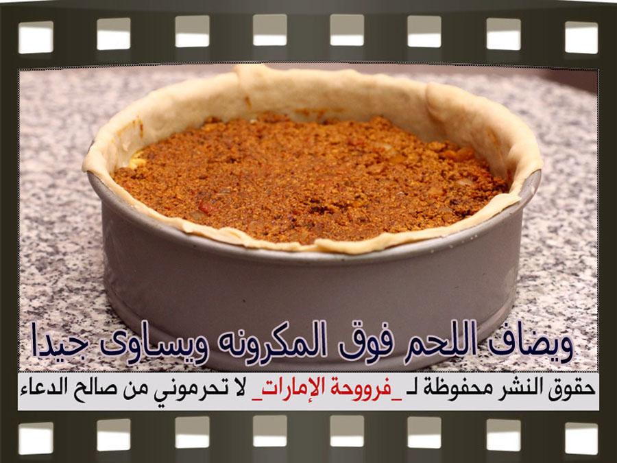 http://3.bp.blogspot.com/-RFDw9udGkCo/VZvLXRAoBsI/AAAAAAAASOI/0Q3y54ef22U/s1600/17.jpg