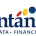 6 Website Khusus Berita Bisnis, Perbankan, dan Finansial