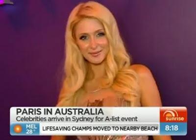 Paris-Hilton-Bans-Aussie-TV-Station-After-Fame-Question