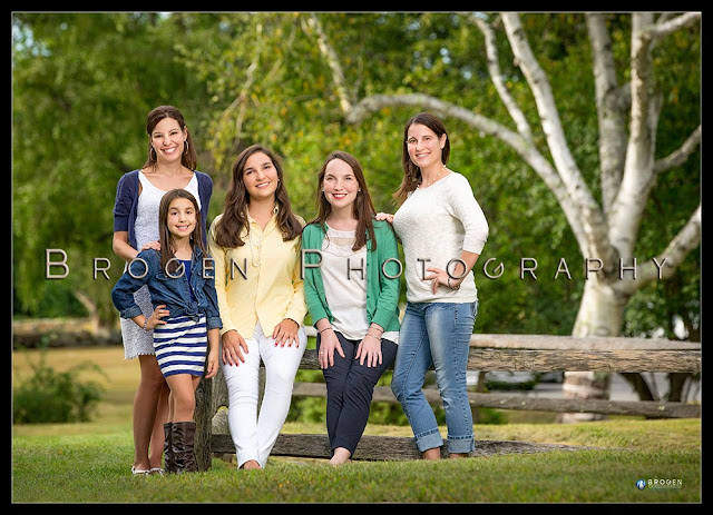 Brogen Photography, Burlington MA, Boxford MA, Cranston RI, family portraits, family photography, sports photography, childrens photography, sports league photography, executive portraits, head shots