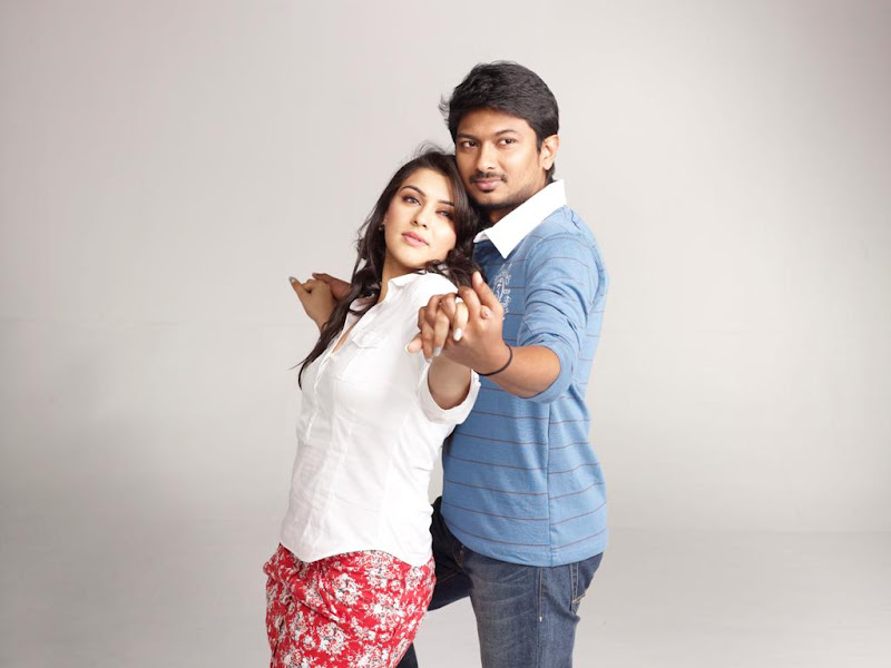 Tamil Movie Oru kal oru kannadi Gallery gallery