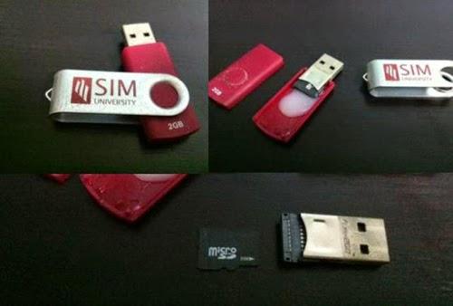 Mengungkap Rahasia FlashDisk China terungkaplagi.blogspot.com