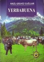 YERBABUENA