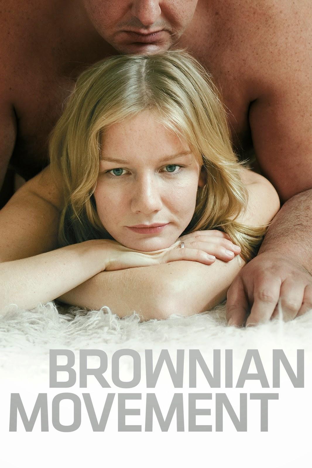 Porn eroticage full hd net sex wild booty