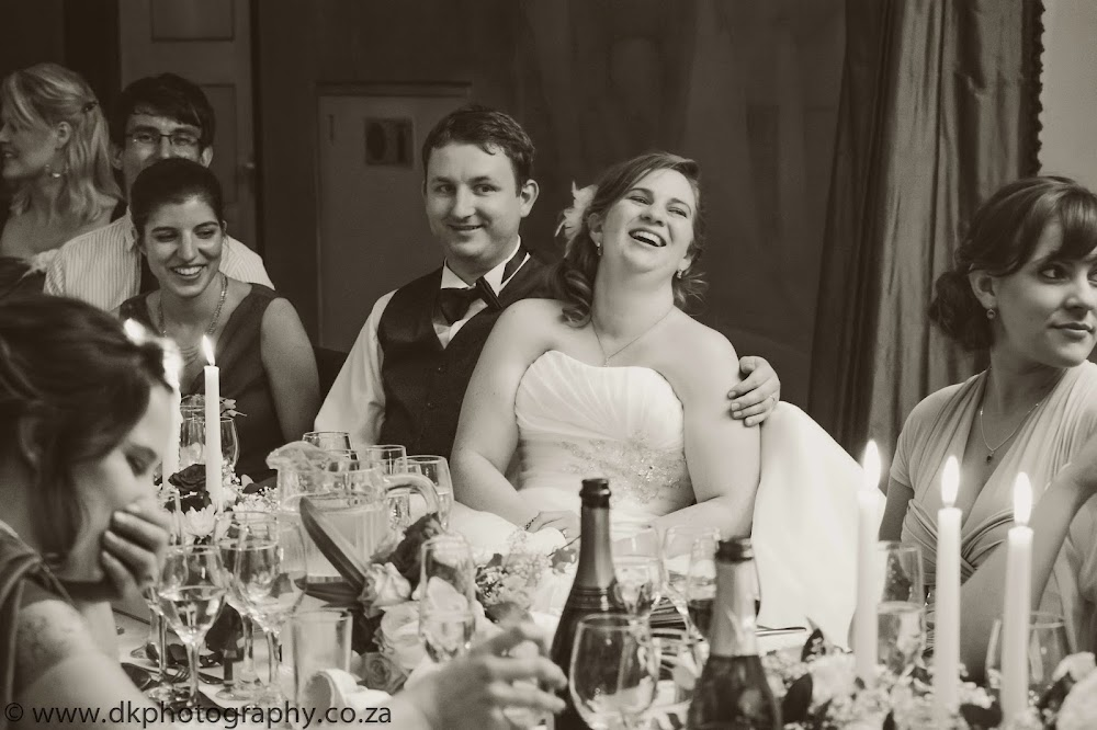 DK Photography DSC_4067-2 Jan & Natalie's Wedding in Castle of Good Hope { Nürnberg to Cape Town }  Cape Town Wedding photographer