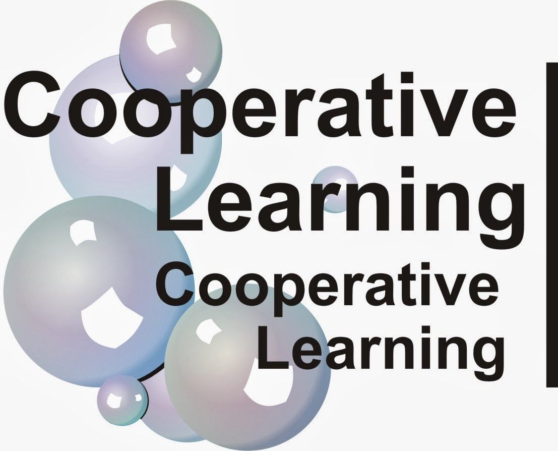 cooperative learning+thesis A r c h i v e d i n f o r m a t i o n number 1 june 1992 cooperative learning what is it cooperative learning is a successful teaching strategy in which small.