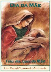 Dia da Mãe 2011