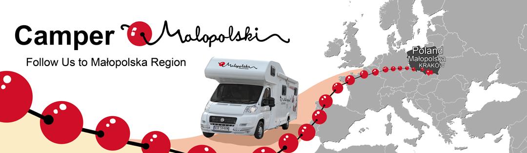 Camper Malopolski