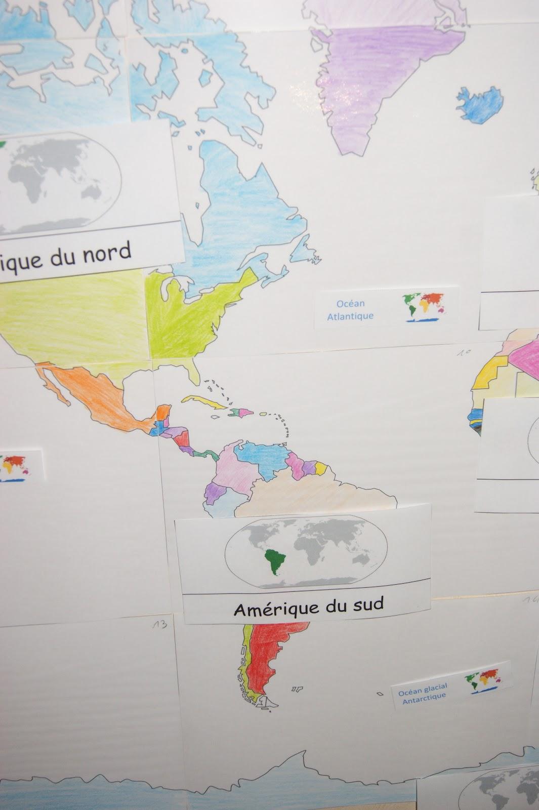 Laura george activit s pour mamans et pour enfants notre - Carte cadeau maison du monde ...