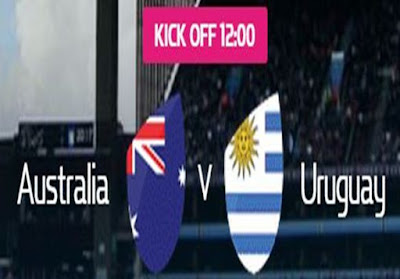 aus vs uru rwc 2015 live stream match 17