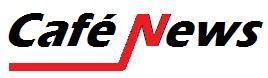 Café News