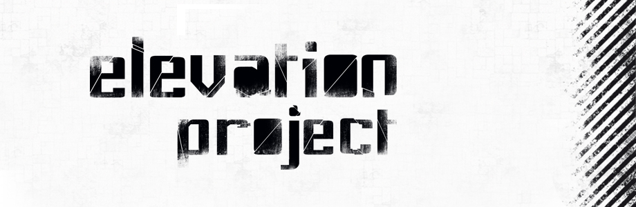 Elevation Project