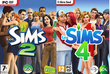 How to do online dating in sims 3