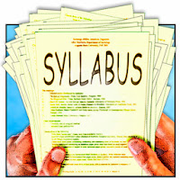 isca ca final syllabus amendments changes recent