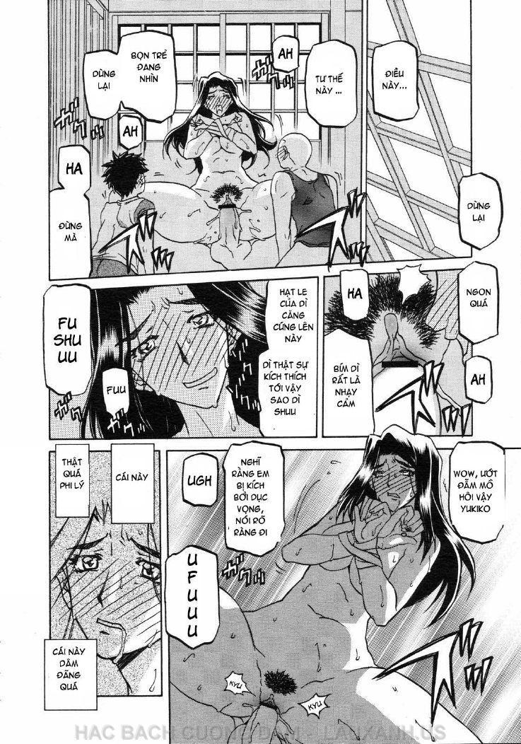 Hình ảnh hentailxers.blogspot.com0103 in Manga H Sayuki no Sato