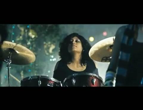 Mayabono Biharini (Bedroom 2012) Movie Video Download