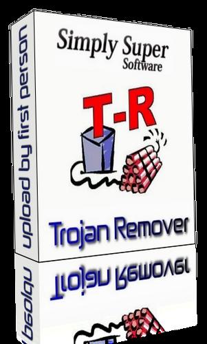 Скачать Icloud Remover 1 0 2 Torrent