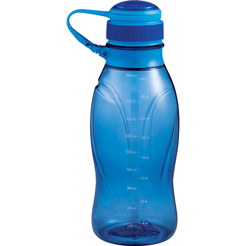 MiGo 32oz water bottle