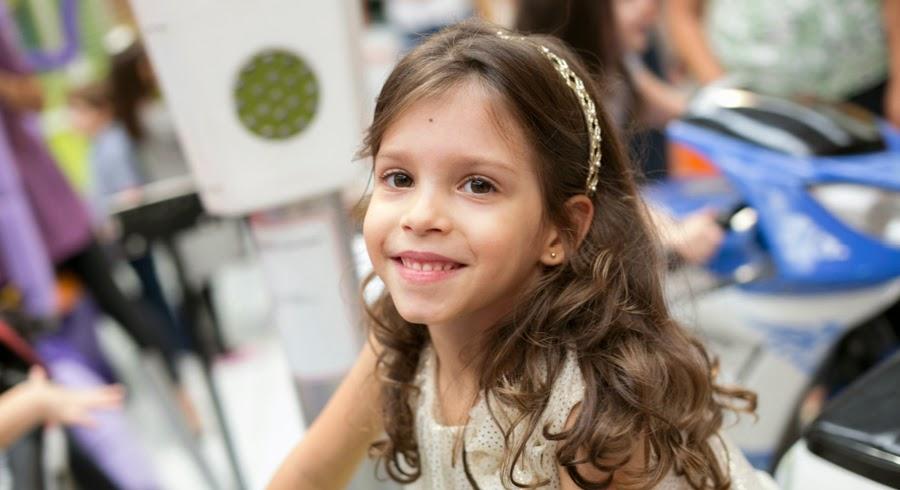 fotografos-festa-infantil-higienopolis