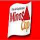 Imagem Minas Cap resultado edi��o 176