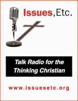 Lutheran Radio