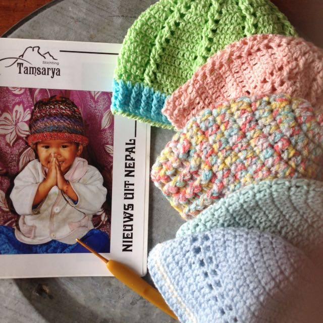 Stichting Tamsarya Nepal