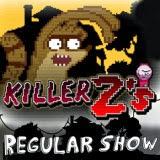 Killer Z's | Juegos15.com