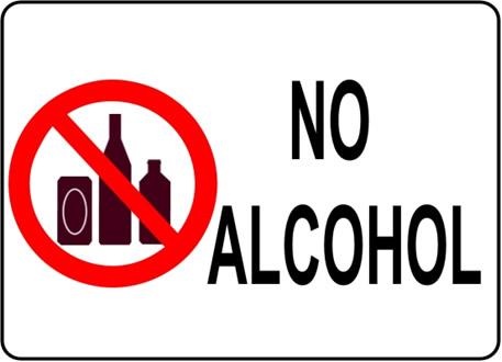 Que comprar del alcoholismo