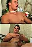 image of free gay men sex movies